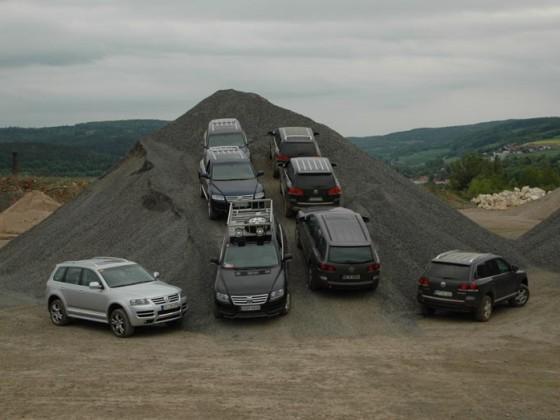 TF Treffen Knüllwald Mai 09 073