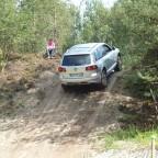 TFT 2011 09