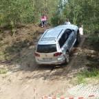 TFT 2011 08